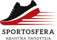 Sportosfera