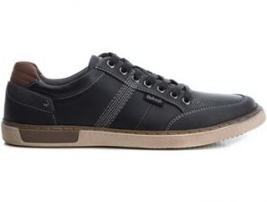 Xαμηλά Sneakers Refresh 64502 NEGRO [COMPOSITION_COMPLETE]