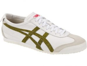 Xαμηλά Sneakers Onitsuka Tiger – [COMPOSITION_COMPLETE]