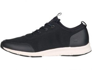 Xαμηλά Sneakers G-Star Raw GROUNT DK NAVY [COMPOSITION_COMPLETE]