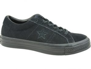 Xαμηλά Sneakers Converse One Star Ox [COMPOSITION_COMPLETE]