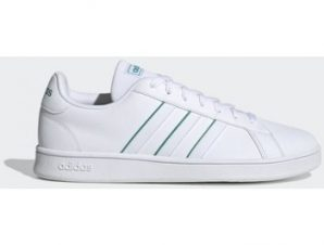 Xαμηλά Sneakers adidas GRAND COURT BASE EG3755