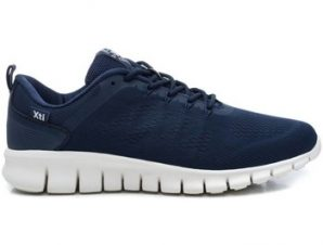 Xαμηλά Sneakers Xti 49665 NAVY [COMPOSITION_COMPLETE]