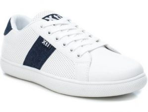 Xαμηλά Sneakers Xti 49682 NAVY [COMPOSITION_COMPLETE]
