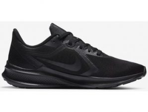 Xαμηλά Sneakers Nike DOWNSHIFTER 10 CI9984