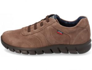Xαμηλά Sneakers CallagHan 42803