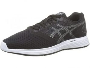 Xαμηλά Sneakers Asics Patriot 10 GS 1014A025