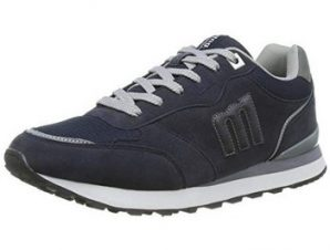 Xαμηλά Sneakers MTNG LAND 84363