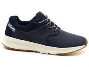Xαμηλά Sneakers MTNG Tady 84633