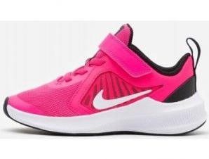 Xαμηλά Sneakers Nike Downshifter 10 CJ2068