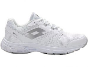 Xαμηλά Sneakers Lotto 210693