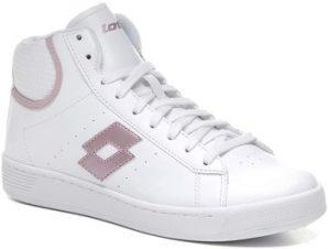 Ψηλά Sneakers Lotto 212080