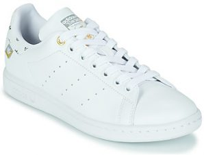 Xαμηλά Sneakers adidas STAN SMITH W SUSTAINABLE