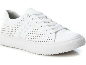 Xαμηλά Sneakers Xti 48905 BLANCO [COMPOSITION_COMPLETE]