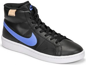 Xαμηλά Sneakers Nike COURT ROYALE 2 MID