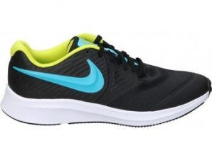 Xαμηλά Sneakers Nike Star Runner 2 AQ3542 [COMPOSITION_COMPLETE]