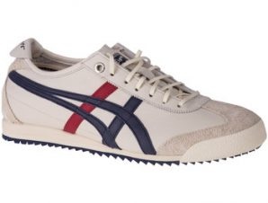 Xαμηλά Sneakers Onitsuka Tiger Mexico 66 SD [COMPOSITION_COMPLETE]