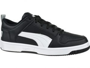 Xαμηλά Sneakers Puma Rebound LayUp SL [COMPOSITION_COMPLETE]