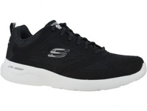 Xαμηλά Sneakers Skechers Dynamight 2.0 [COMPOSITION_COMPLETE]