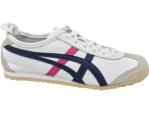 Xαμηλά Sneakers Onitsuka Tiger Mexico 66 [COMPOSITION_COMPLETE]
