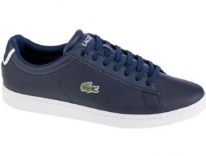 Xαμηλά Sneakers Lacoste Carnaby Evo BL 1 [COMPOSITION_COMPLETE]