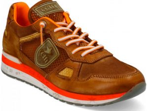 Xαμηλά Sneakers Cetti 1216
