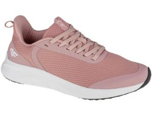 Xαμηλά Sneakers 4F Women's Sports [COMPOSITION_COMPLETE]