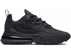 Xαμηλά Sneakers Nike AT6174 003 Wmns Air Max 270 React [COMPOSITION_COMPLETE]