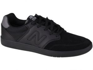 Xαμηλά Sneakers New Balance AM425BGB [COMPOSITION_COMPLETE]