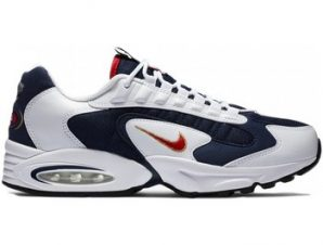 Xαμηλά Sneakers Nike CT1763-400 AIR MAX TRIAX USA [COMPOSITION_COMPLETE]