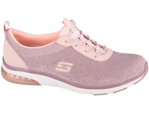 Xαμηλά Sneakers Skechers Skech-Air Edge [COMPOSITION_COMPLETE]