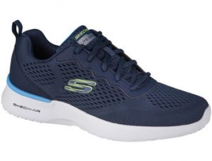 Xαμηλά Sneakers Skechers Skech-Air Dynamight [COMPOSITION_COMPLETE]