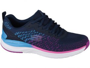 Xαμηλά Sneakers Skechers Ultra Groove-Glamour Quest [COMPOSITION_COMPLETE]