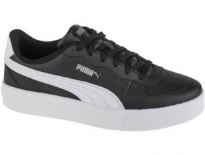 Xαμηλά Sneakers Puma Skye Clean [COMPOSITION_COMPLETE]