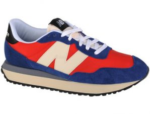 Xαμηλά Sneakers New Balance MS237AC [COMPOSITION_COMPLETE]