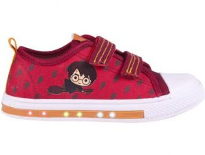 Xαμηλά Sneakers Harry Potter 2300004714 [COMPOSITION_COMPLETE]