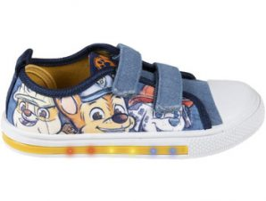 Xαμηλά Sneakers Patrulla Canina 2300004863 [COMPOSITION_COMPLETE]