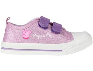 Xαμηλά Sneakers Peppa Pig 2300004340 [COMPOSITION_COMPLETE]