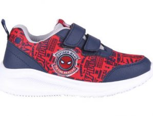 Xαμηλά Sneakers Spiderman 2300004728 [COMPOSITION_COMPLETE]