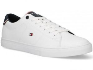 Xαμηλά Sneakers Tommy Hilfiger 57729 [COMPOSITION_COMPLETE]