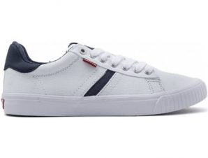 Xαμηλά Sneakers Levis 227833 CALZATURA SKINNER [COMPOSITION_COMPLETE]