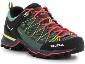 Πεζοπορίας Salewa Ws Mtn Trainer Lite GTX 61362-5585