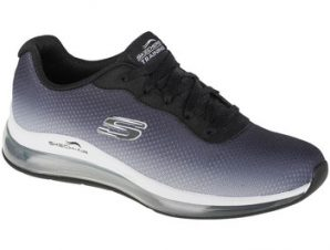 Xαμηλά Sneakers Skechers Skech-Air Element 2.0 [COMPOSITION_COMPLETE]