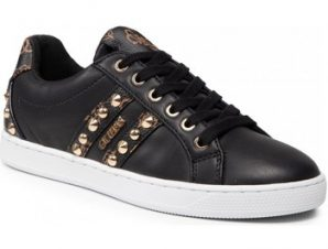 Xαμηλά Sneakers Guess FL8RSS ELE12 [COMPOSITION_COMPLETE]