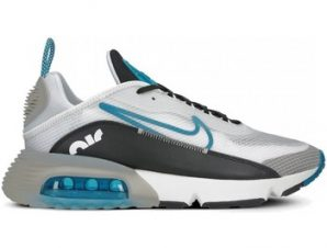 Xαμηλά Sneakers Nike CV8835 100 AIR MAX 2090 [COMPOSITION_COMPLETE]