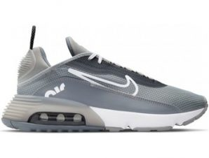 Xαμηλά Sneakers Nike CZ1708 001 AIR MAX 2090 [COMPOSITION_COMPLETE]