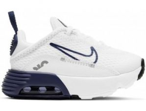 Xαμηλά Sneakers Nike CU2092 105 AIR MAX 2090 TD [COMPOSITION_COMPLETE]
