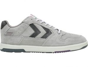 Xαμηλά Sneakers Hummel Chaussures power play