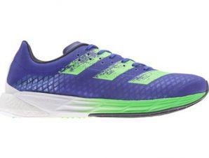 Παπούτσια για τρέξιμο adidas Chaussures de running Adizero Pro [COMPOSITION_COMPLETE]