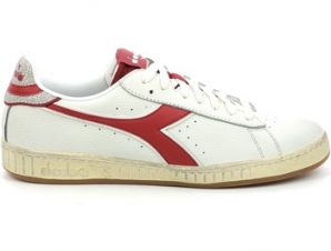 Xαμηλά Sneakers Diadora Baskets Magic Bas Low I [COMPOSITION_COMPLETE]